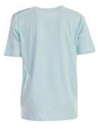 Balmain Printed T-shirt - Basic