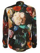 Paul Smith Shirt - Multi