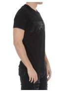 Philipp Plein T-shirt - Black