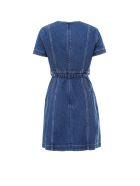 Tory Burch Dress - Blue