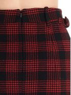RED Valentino Skirt - Multicolor