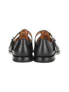 Church's Fisherman Sandals - BLACK