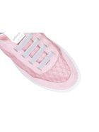 Panchic P05 Sneakers - Pink