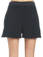 Stella McCartney Shorts - Blue