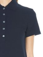 Thom Browne Polo - Blue