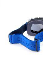 Stella McCartney Kids SK0030S Accessory - White Blue Blue
