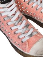 Gienchi Jm Sneakers - ROSA