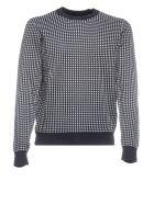 Michael Kors Michael Kors Dot Sweater - FANTASIA