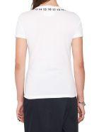 Maison Margiela T-shirt - White