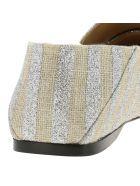 Sergio Rossi Ballet Flats Shoes Women Sergio Rossi - beige