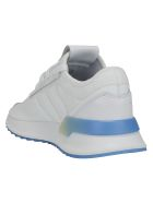 Adidas U Path X Sneakers - White