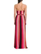 M Missoni Long Dress - Multicolor