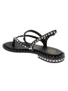 Ash Peps Studded Sandals