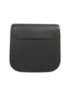 Tom Ford Shoulder Bag - Black
