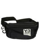 Adidas Packable Belt Bag - Black