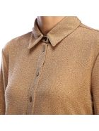 Just Cavalli Shirt Shirt Women Just Cavalli - beige