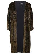Etro Coat Suffolk