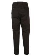 Hosio Pants - Black
