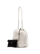 Saint Laurent Classic Bucket Bag - Basic