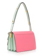 Marni Trunk Shoulder Bag - Basic