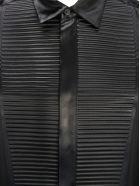 Bottega Veneta Shirt - Black
