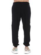 HERON PRESTON Ctnmb Sweatpants - Black