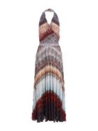 Missoni Viscose Dress