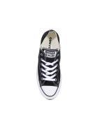 Converse Chuck Taylor All Star Platform Sneakers - Black