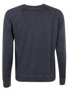 Drumohr Vintage Sweater - 780
