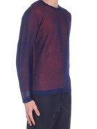 Stone Island Sweater - Blue