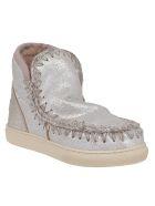Mou Eskimo Ankle Boots - Mfsil Mfsil