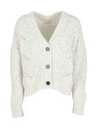 Roberto Collina Sweater - Bianco