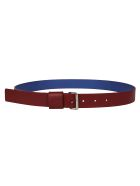 Sofie d'Hoore Versus Buckle Belt - Basic