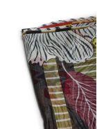 Etro Printed Scarf - Multicolor