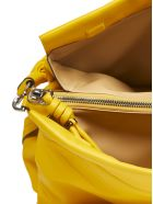 Givenchy Id93 Large Handbag - Yellow