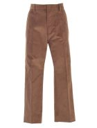 Dsquared2 Pants - Brown