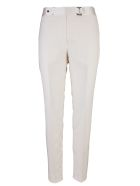 Tom Ford Trousers - White