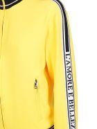 Dolce & Gabbana Dolce E Gabbana Sweatshirt - Yellow