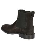 Tod's Chelsea Boots - Basic