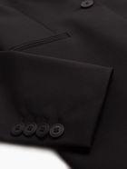 Tonello Blazer Mod. G688 - Black