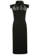 Fendi Dresses GABARDINE DRESS