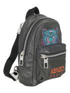 Kenzo Backpack - Multi