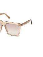 Tom Ford FT0764 Sunglasses - G