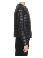 Herno Light Down Jacket - Black