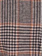 Max Mara 'nuraghe' Wool Jacket - Albino