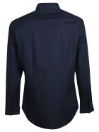 Michael Kors Classic Shirt - blue