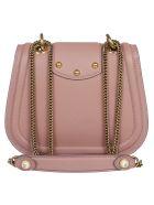 Dolce & Gabbana Amore Shoulder Bag - Basic