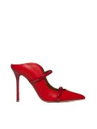 Malone Souliers Maureen Pumps - Basic