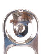 AMBUSH Earrings - Silver