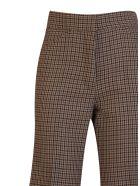 Moncler Genius 02 Moncler Genius Moncler 1952 Trousers